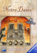 Notre Dame 10th Anniversary Edition (Special Offer)